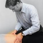 SanteSportMagazine-26-Chiropraxie